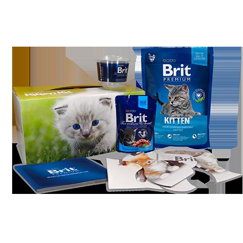 Сухой корм для собак Royal Canin (14 кг) Gastro Intestinal